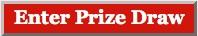 enter prize draw