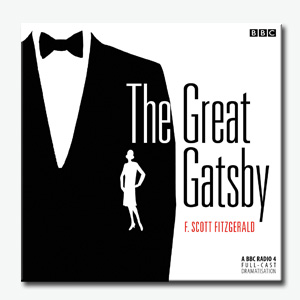 Great-Gatsby-AudioGo