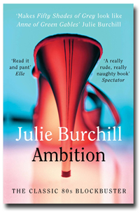ambition-blog-cover