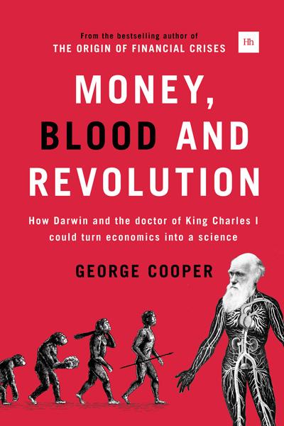 money-blood-revolution-dr-george-cooper