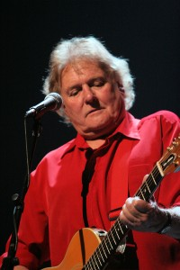 Dave red shirt Montreal low res
