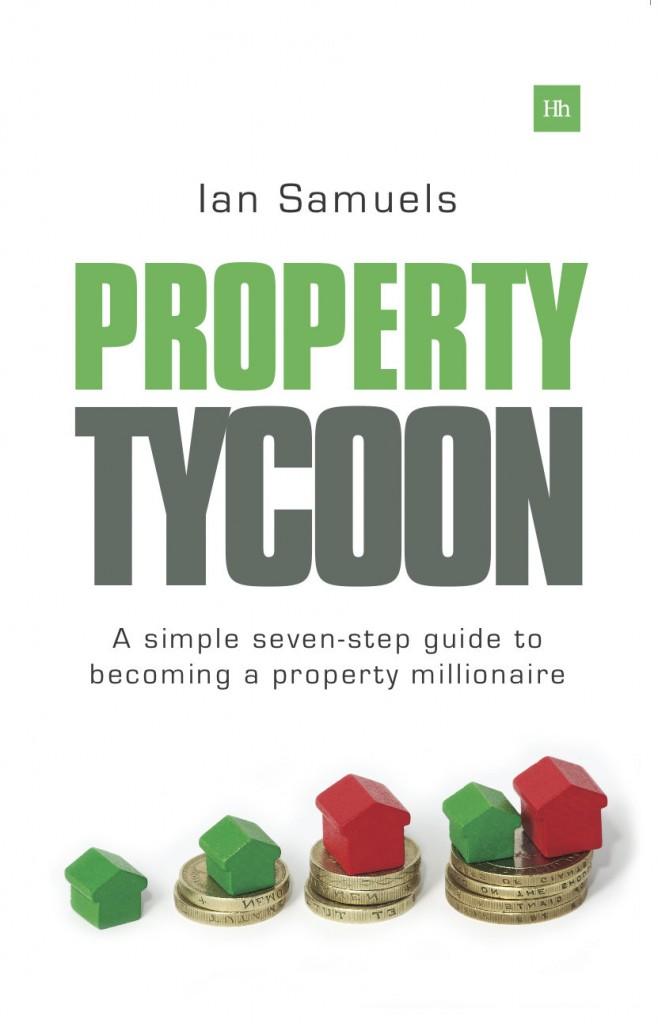 PropertyTycoon_Ian Samuels_jkt