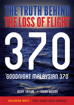 MH370FrontCoverHiRes_sm