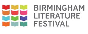 Birmingham-logo_sm