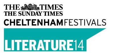 Cheltenham-logo_sm