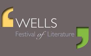 Wells-logo_sm