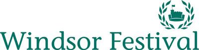 Windsor-logo_sm