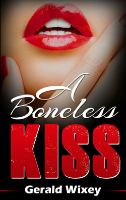 FBSA_Boneless_Kiss-cover-sm