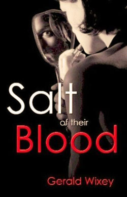 Salt-of-Their-Bloodsm