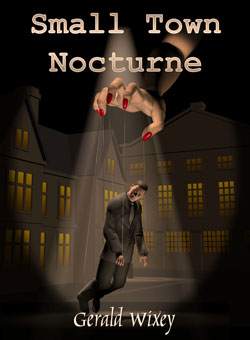 Small-Town-Nocturne-sm