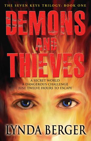 Demons-and-Thieves-front-cover-sm