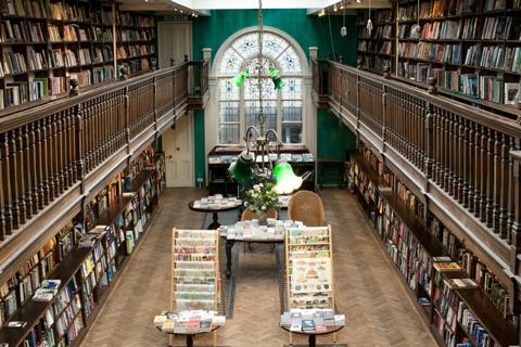 Daunt-Books-interiorSM