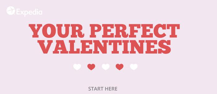 expedia_valentines