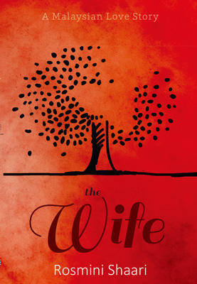 The-Wife_front_sm