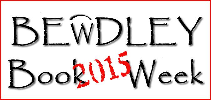 Bewdley logo