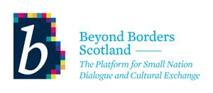 Beyond-Borders-Logsm