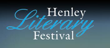 Henley Literary festival_1