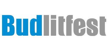 budlitfest_logo_colour
