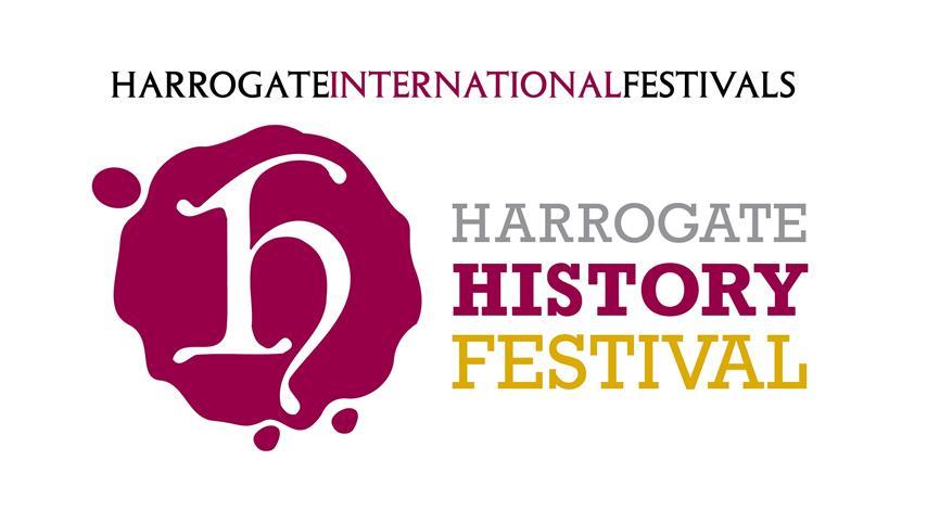 History-Festival-Logo-Small
