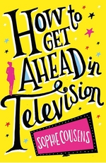 How_to_get_Ahead_in_TV_cover_reduced