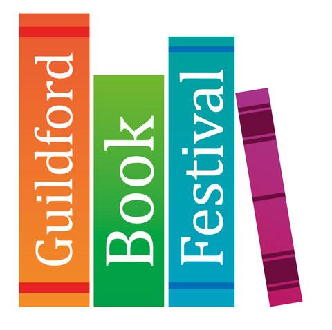 Guildford-book-Festival480