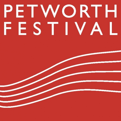 petworth_festival__gallery_image