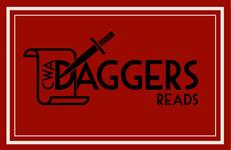 Dagger-Reads