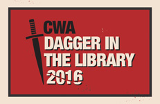 Dagger-in-the-Library-JPG