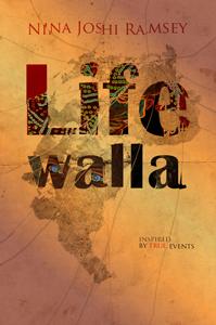 LIFEWALLA-FRONT-COVER