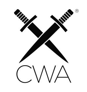 cwa-logo-300x320