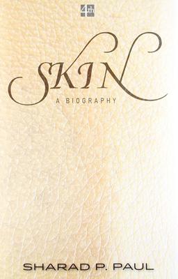 spfcSkinABiography