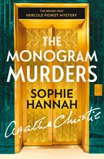 The-Monogram-Murders_sm