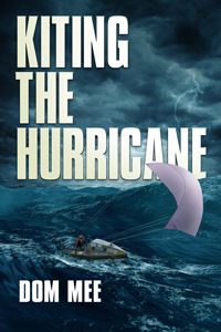 dm-FC-Kiting-The-Hurricane