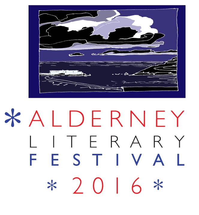 AlderneyLitFest-Logo