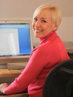Carole-Matthews--Office