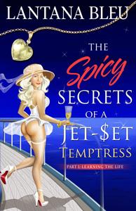 Lantanableu_spicysecrets_book1_ebook_final