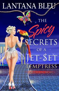 Lantanableu_spicysecrets_book3_ebook_final