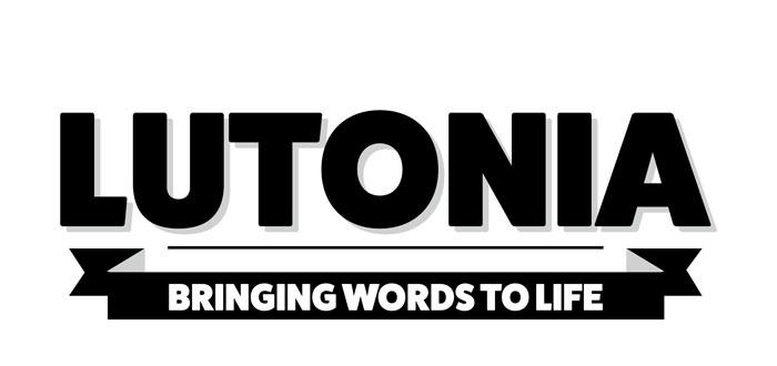 Lutonia-Logo-BLACK-CMYK-no-date_XLRG_XLRG