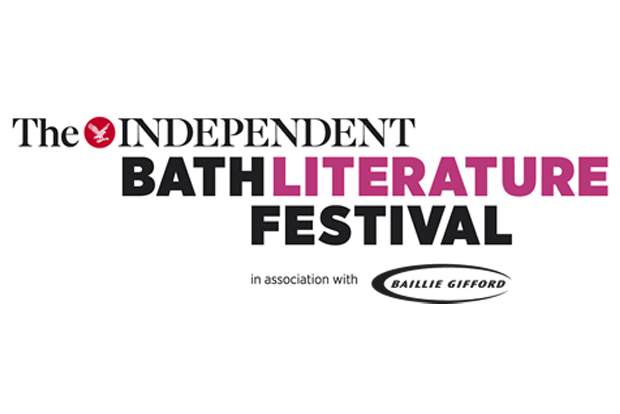 bath-literature-6x4