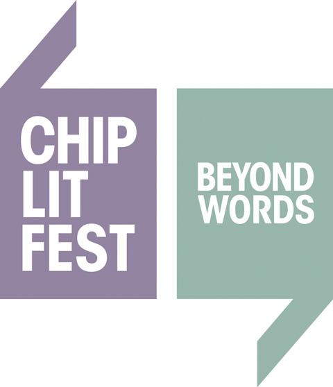 ChipLitFest-logo