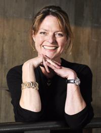Janet-Ellis-photo2