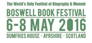 Boswell-Book-Festival-2016-Logos