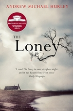 The_Loney_pb_cover_reduced