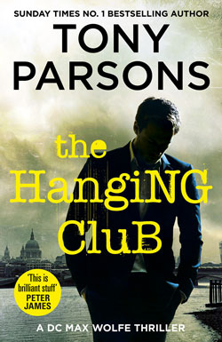 The-Hanging-Club