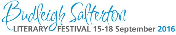 Budlitfest-Logo-2016