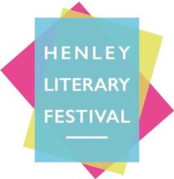Henley-lit-fest-logo