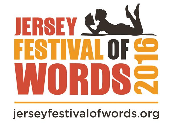 Jersey-Logo2016