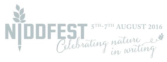 Niddfest-logo