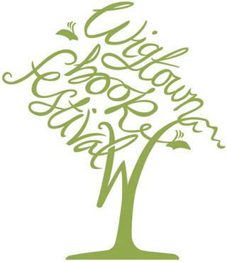 WigtownBF-Tree-Logo