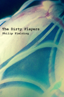 dirtycover